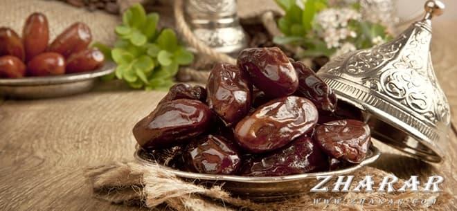 Рамазан айы. Ораза. Ауызашар берудің құндылығы казакша Рамазан айы. Ораза. Ауызашар берудің құндылығы на казахском языке