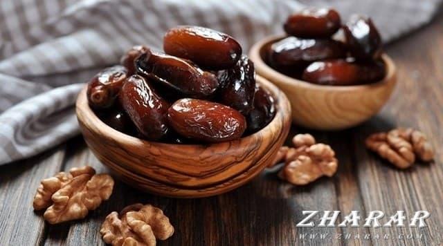 Рамазан айы. Сапарда ораза ұстау казакша Рамазан айы. Сапарда ораза ұстау на казахском языке