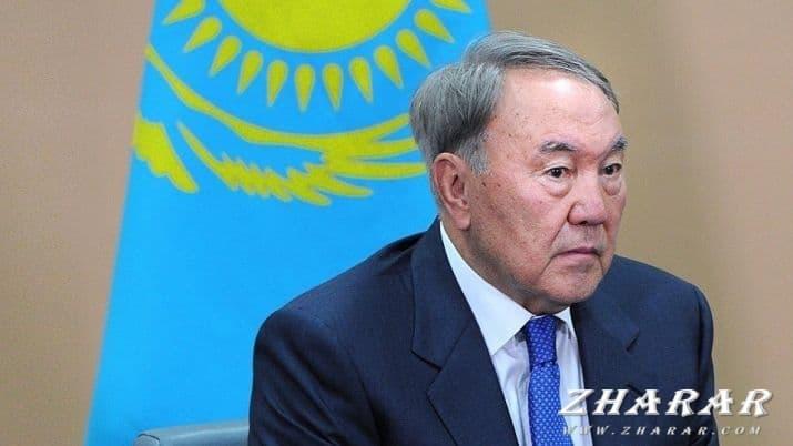 Классный час: 1 декабря — День Первого Президента Республики Казахстан казакша Классный час: 1 декабря — День Первого Президента Республики Казахстан на казахском языке