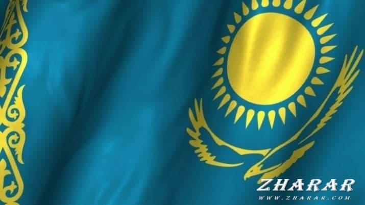 Классный час: 16 декабря - День независимости Казахстана (Мой Независимый КАЗАХСТАН) казакша Классный час: 16 декабря - День независимости Казахстана (Мой Независимый КАЗАХСТАН) на казахском языке