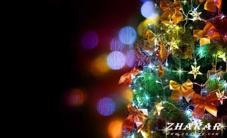 Мини-сочинение: Новый год  (2,3,4 класс) казакша Мини-сочинение: Новый год  (2,3,4 класс) на казахском языке