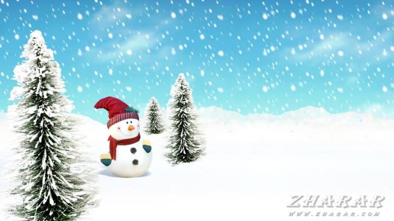 Поздравления и пожелания: Новый год казакша Поздравления и пожелания: Новый год на казахском языке