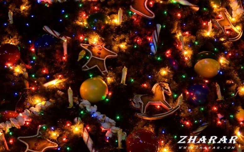 Классный час: В дверь стучится Новый год казакша Классный час: В дверь стучится Новый год на казахском языке