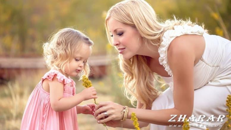 Эссе: Мама (1, 2, 3, 4 класс) казакша Эссе: Мама (1, 2, 3, 4 класс) на казахском языке