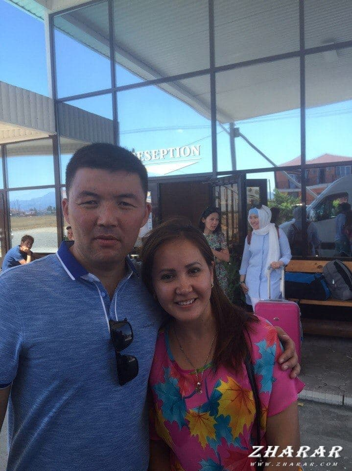 Алакөл сапары: артықшылықтары мен кемшіліктері казакша Алакөл сапары: артықшылықтары мен кемшіліктері на казахском языке