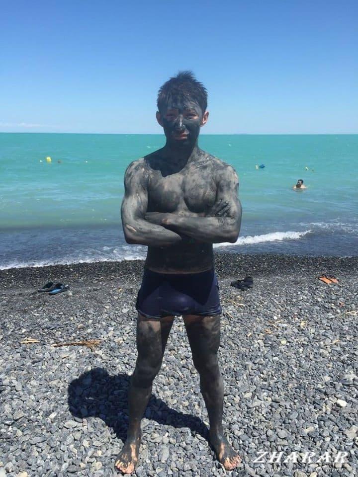 Алакөл сапары: артықшылықтары мен кемшіліктері