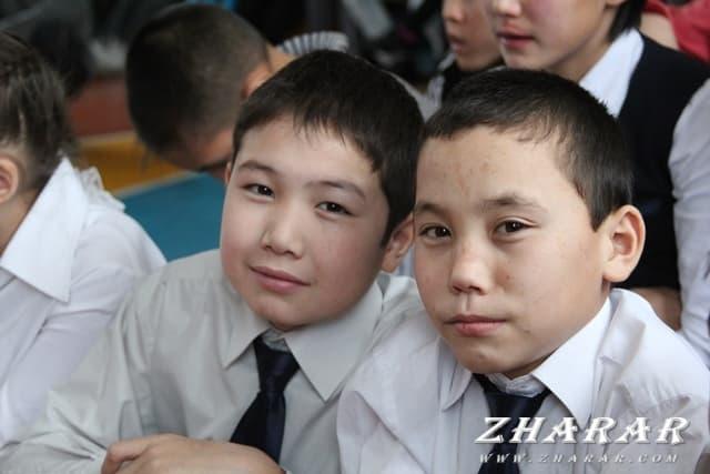 Детские стихи: Казахстан казакша Детские стихи: Казахстан на казахском языке