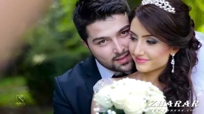 Поздравления и пожелания: Свадьба (тосты в стихах) казакша Поздравления и пожелания: Свадьба (тосты в стихах) на казахском языке
