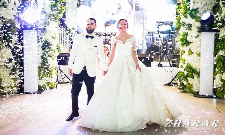 Поздравления и пожелания: Свадьба (в стихах) казакша Поздравления и пожелания: Свадьба (в стихах) на казахском языке