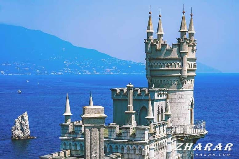 Стихи: Город Крым казакша Стихи: Город Крым на казахском языке