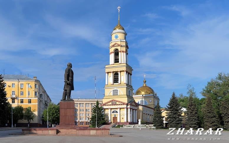 Стихи: Липецк казакша Стихи: Липецк на казахском языке