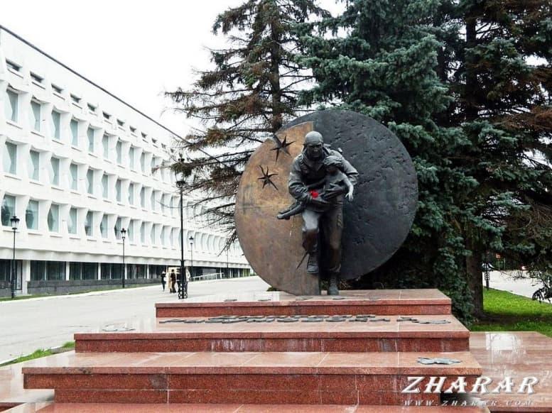 Стихи: Город Ульяновск казакша Стихи: Город Ульяновск на казахском языке