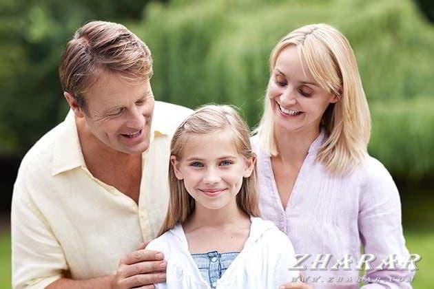 Пословицы  и поговорки: Родитель, мать, отец, мама, папа казакша Пословицы  и поговорки: Родитель, мать, отец, мама, папа на казахском языке