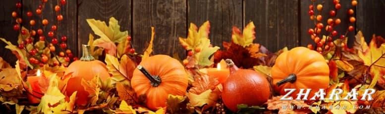 Загадки с ответами: Осень (сентябрь, октябрь, ноябрь) казакша Загадки с ответами: Осень (сентябрь, октябрь, ноябрь) на казахском языке