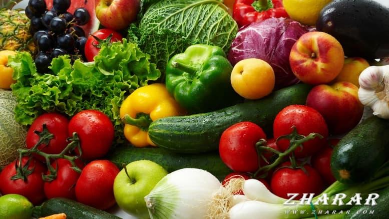 Загадки с ответами: Фрукты и овощи казакша Загадки с ответами: Фрукты и овощи на казахском языке