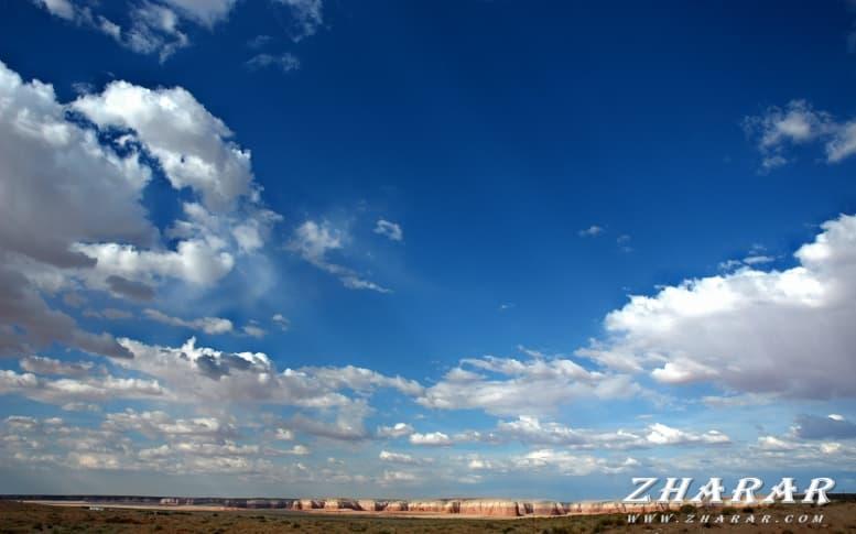Загадки с ответами: Звезда, небо, солнце, земля, луна казакша Загадки с ответами: Звезда, небо, солнце, земля, луна на казахском языке