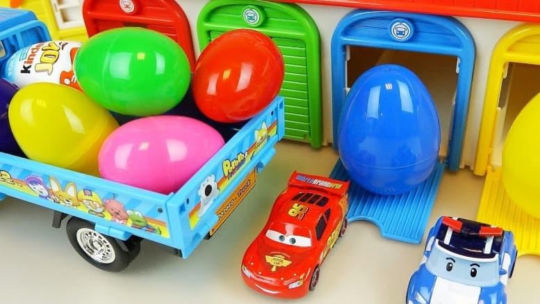 Загадки с ответами: Игры и игрушки казакша Загадки с ответами: Игры и игрушки на казахском языке