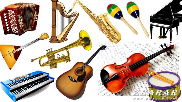 Загадки с ответами: Музыка и музыкальные инструменты казакша Загадки с ответами: Музыка и музыкальные инструменты на казахском языке