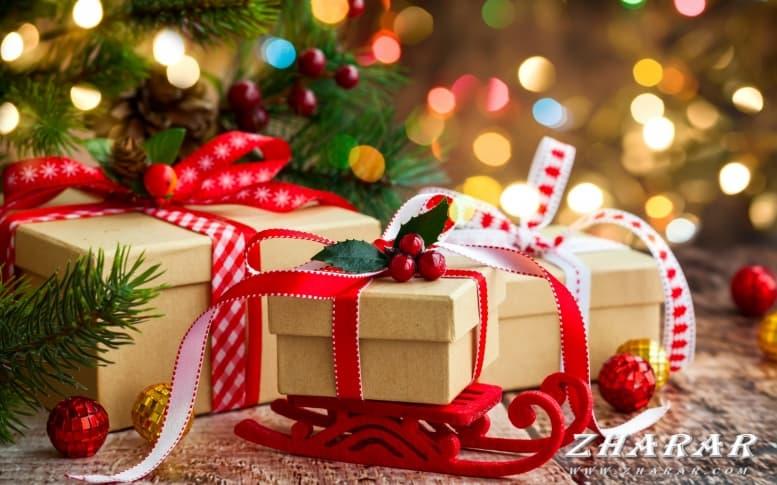 Загадки с ответами: Новый год, новогодние, дед мороз казакша Загадки с ответами: Новый год, новогодние, дед мороз на казахском языке