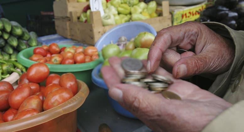 2018 жылдан бастап жәрдемақы кімге беріледі және қаншаға өседі? казакша 2018 жылдан бастап жәрдемақы кімге беріледі және қаншаға өседі? на казахском языке