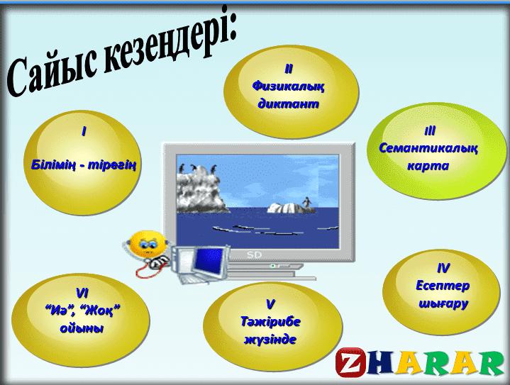 Презентация (слайд): Физика   Физика әлемінде қазақша презентация слайд, Презентация (слайд): Физика   Физика әлемінде казакша презентация слайд, Презентация (слайд): Физика   Физика әлемінде презентация слайд на казахском