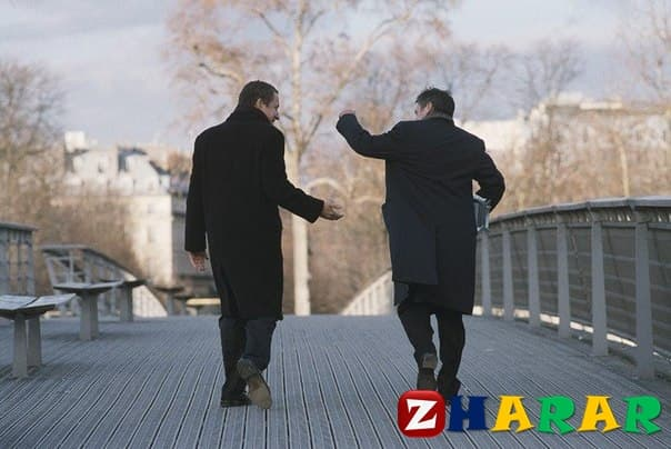 Өмір алма кезек казакша Өмір алма кезек на казахском языке