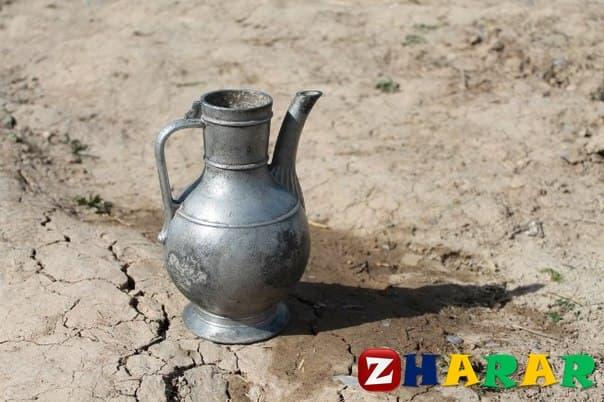 Әжетханада сөйлеме казакша Әжетханада сөйлеме на казахском языке