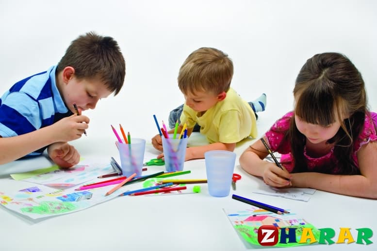 Мектепалды дайындық сабақ жоспары: Қ дыбысы мен әріпі