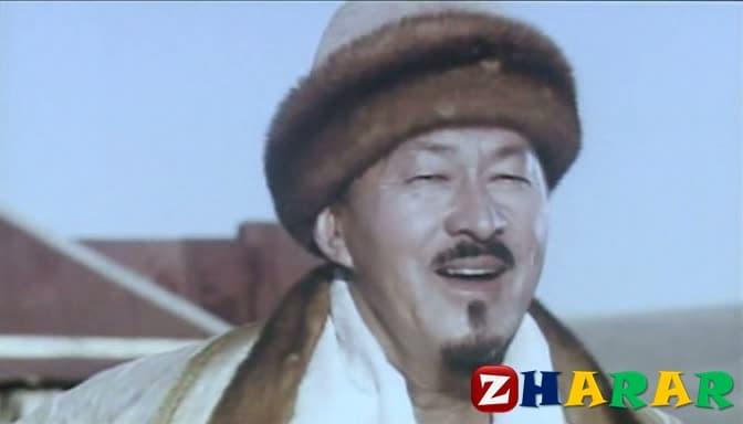 Өлең: Біржан сал Қожағұлұлы (Жайма-шуақ) казакша Өлең: Біржан сал Қожағұлұлы (Жайма-шуақ) на казахском языке