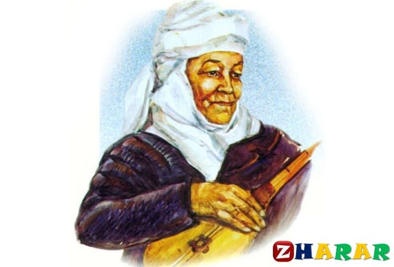 Қазақ тілінен сабақ жоспары: 1-сабақ Дина күй шертеді (3 сынып, III тоқсан, 6 бөлім)