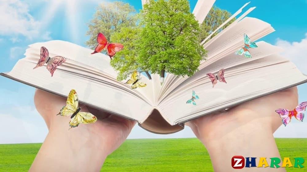 Қазақ тілінен сабақ жоспары: Әдеби емес кітаптарды сапарға барумен ТВ бағдарламаларымен салыстыру (2 сынып, IV тоқсан )