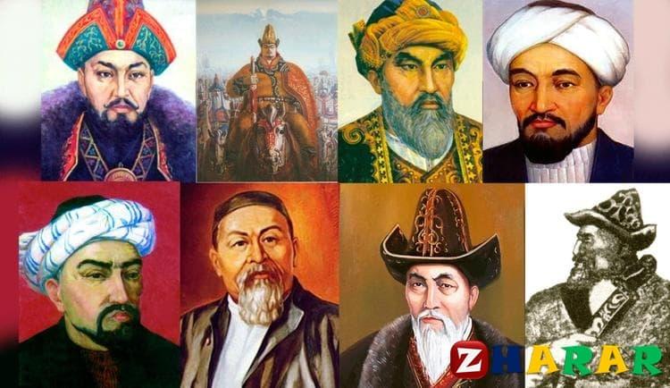 Қазақ тілінен сабақ жоспары: Бақылау диктанты (3 сынып, III тоқсан )