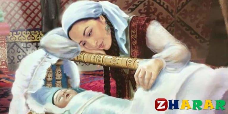 Қазақ тілінен сабақ жоспары: №2-сабақ  Хат жазамыз (3 сынып, IV тоқсан )