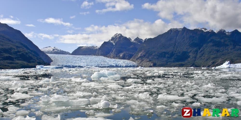 Қазақ тілінен сабақ жоспары: Климат өзгерісі  (7 сынып, I тоқсан )