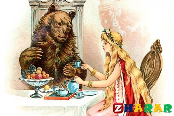 Қазақ тілінен сабақ жоспары: Ғылыми фантастика  (7 сынып, IV тоқсан )