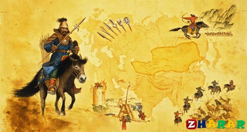 Қазақ әдебиетінен сабақ жоспары: «Алып Ер Тұңға» жырындағы маңызды эпизод (6 сынып, I тоқсан )