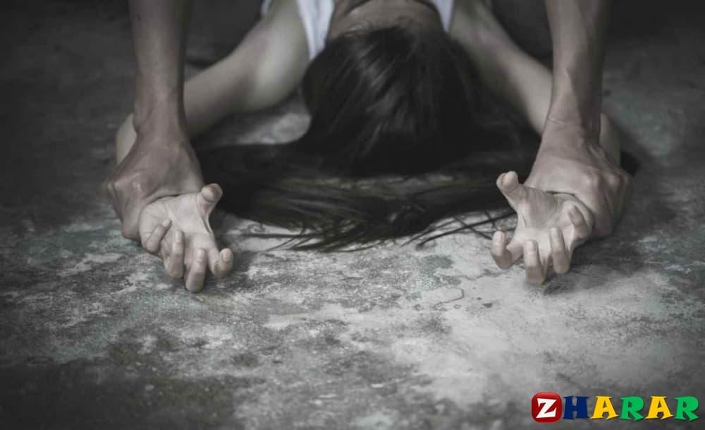 Видеоға түсіріп, бопсалаған: Шымкентте 17 жастағы жасөспірімдер сыныптас қызды зорлап тастаған