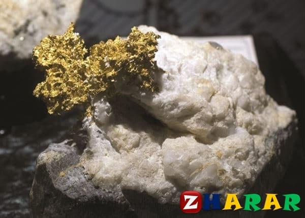 Географиядан сабақ жоспары: Тау жыныстары мен минералдардың қасиеттері (8 сынып, I тоқсан)