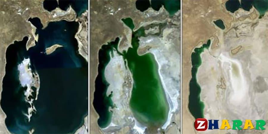 Географиядан сабақ жоспары: Құрлық суларының экологиялық проблемалары. (8 сынып, I тоқсан)