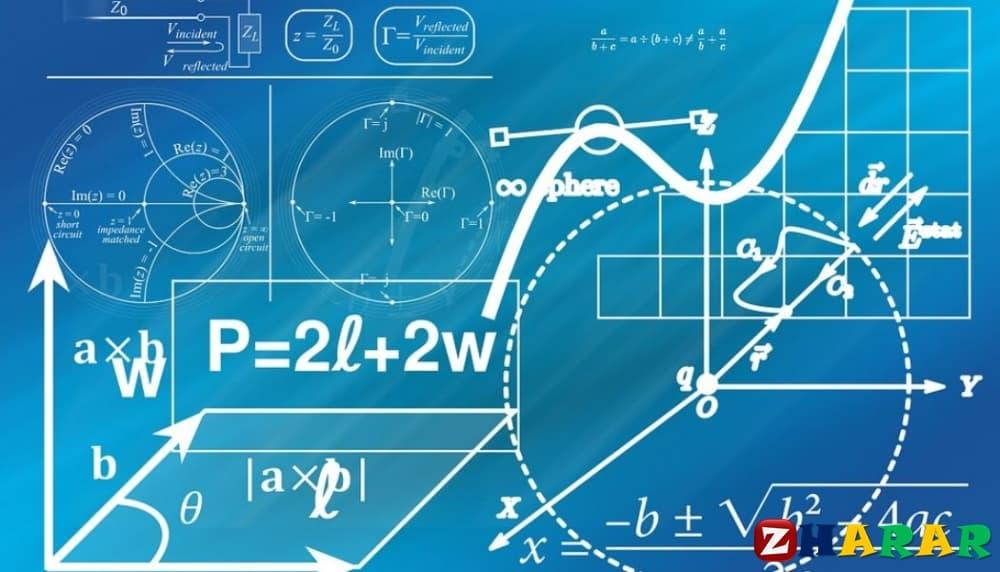 Жиынтық бағалау (ТЖБ, БЖБ) (СОЧ, СОР): Геометрия [ҚГБ] (10 сынып | 1, 2, 3, 4 тоқсан)