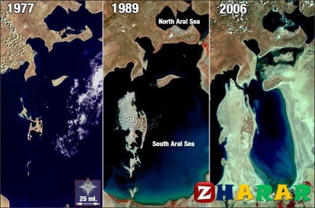 Географиядан сабақ жоспары: Құрлық  суларының экологиялық проблемалары №2 (8 сынып, II тоқсан)