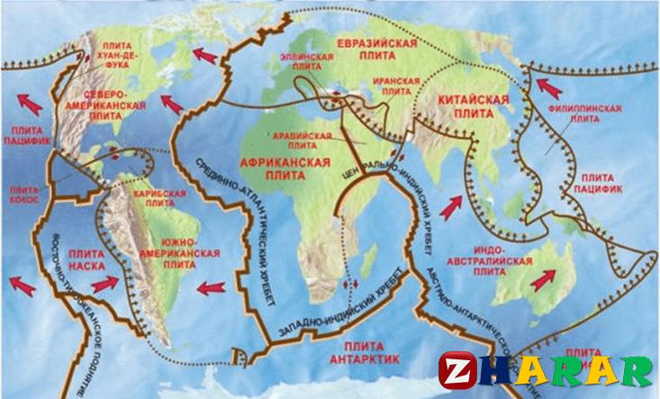 Географиядан сабақ жоспары: Сараптама әдісі (10 сынып, I тоқсан)