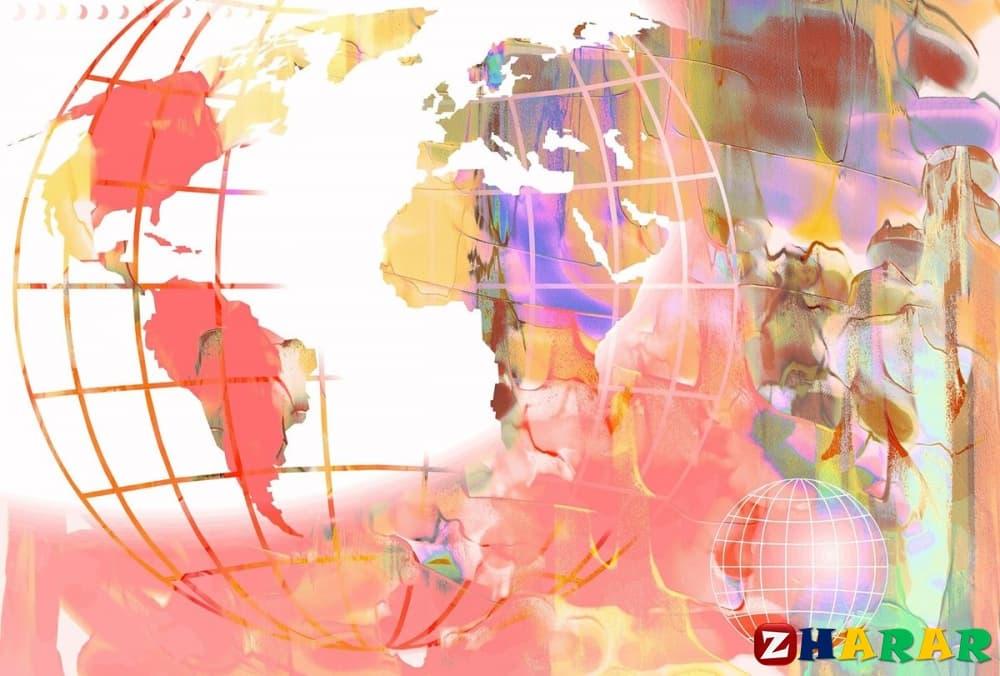Географиядан сабақ жоспары: Мемлекеттік аумақтың морфологиясы (10 сынып, III тоқсан) казакша Географиядан сабақ жоспары: Мемлекеттік аумақтың морфологиясы (10 сынып, III тоқсан) на казахском языке
